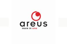 Areus